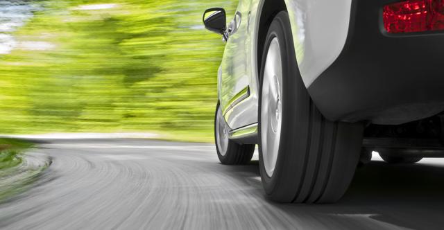 Soyez à l'écoute de vos freins pour déceler les problèmes de véhicule