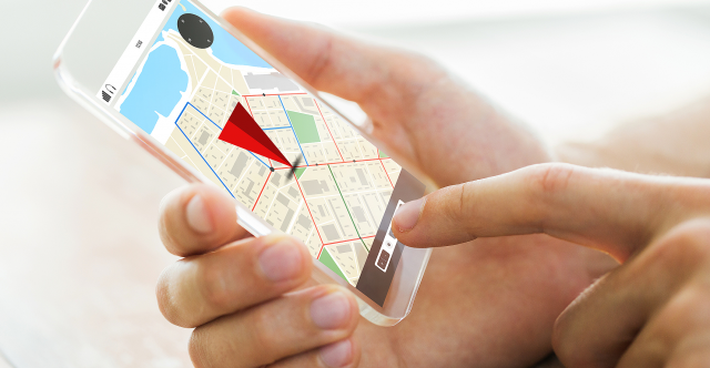 Les toutes dernières applications de cartographie s'attaquent aux problèmes causés par la distraction au volant