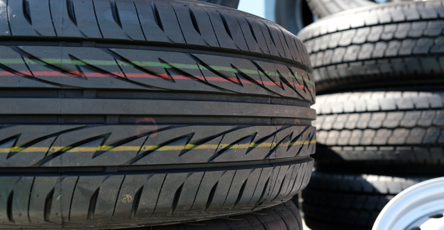 How to Avoid Troubles With Tread