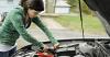 De bonnes habitudes de conduite qui contribuent à recharger et à prolonger la durée utile de la batterie