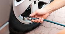 Vos pneus sont-ils prêts pour la pluie de l'automne?